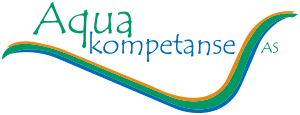 Aqua Kompetanse AS